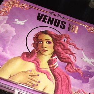 Lime Crime Venus III